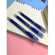 Caneta Apagável - Modern Blue