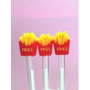 Caneta Fries