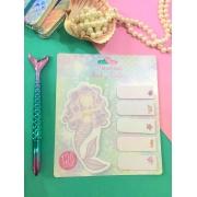 Sticky Note- Kit Sereia