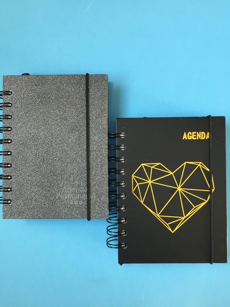Agenda Permanente A6