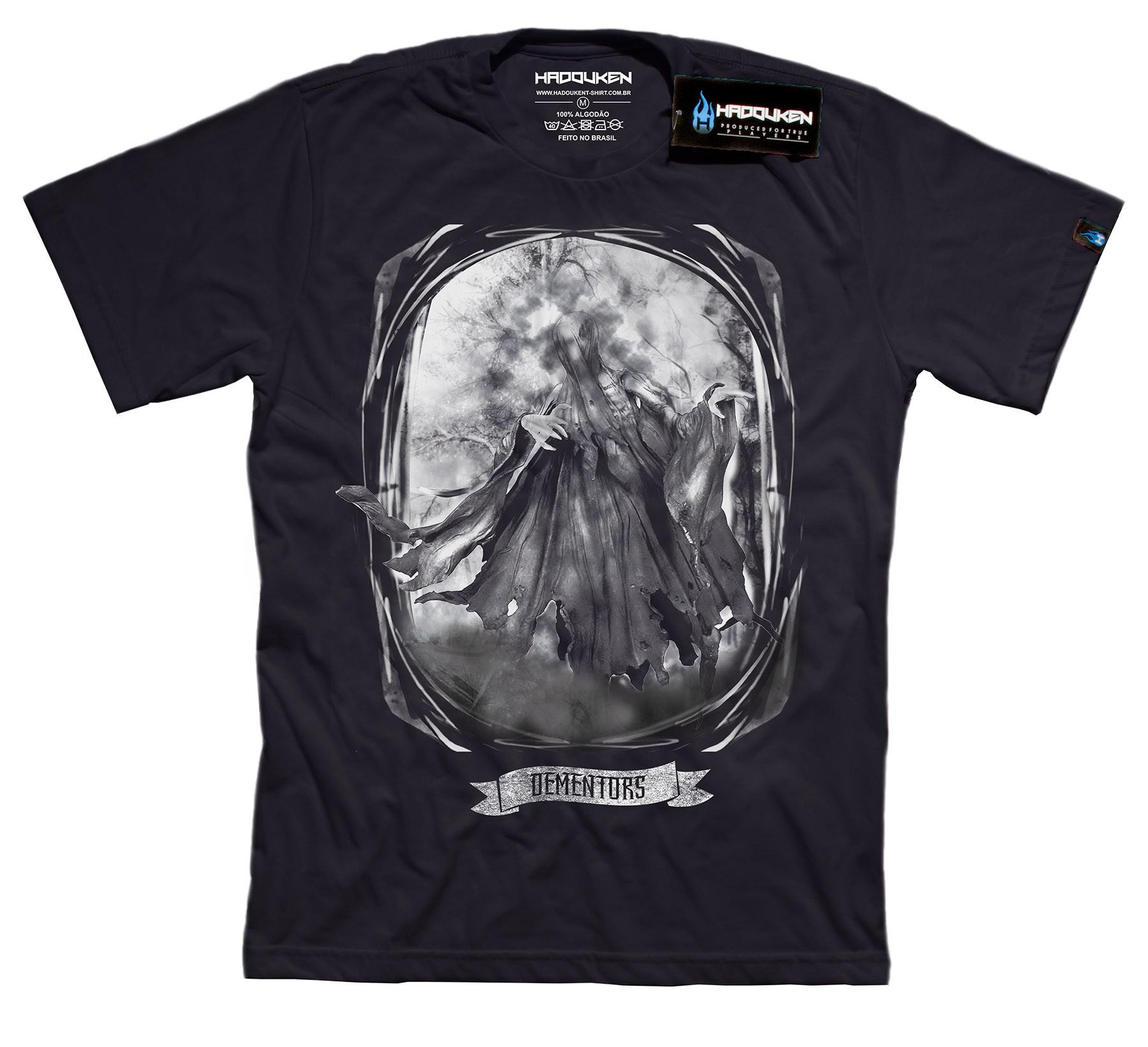 Quadro Dementors