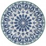Conjunto Mandala Alleanza - 18 peças