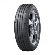 Pneu Dunlop 185/60R15 84H ENASAVE EC300+