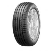 Pneu Dunlop 205/50r17 89H Sport Bluresponse