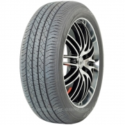 Pneu Dunlop 215/60R17 96H SP Sport 270