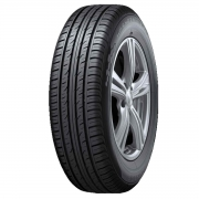 Pneu Dunlop 225/55R18 98V GRANDTREK PT3