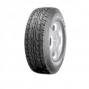 Pneu Dunlop 245/70R16 111T GRANDTREK AT3