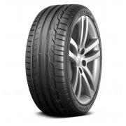 Pneu Dunlop 255/35R19 96Y SPORT MAX RT OE MINI COOPER