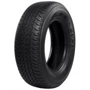 Pneu Dunlop 265/60R18 110H AT25 4GMV