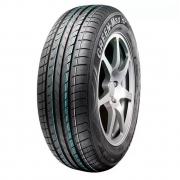 Pneu Linglong 205/55R16 981V Green Max HP010