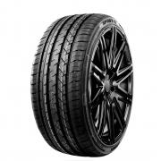 Pneu Xbri 205/45R17 88W XL Sport+2