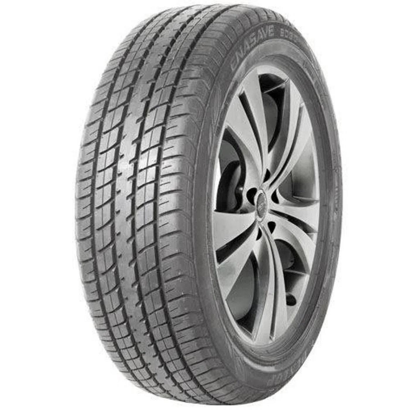 Pneu Dunlop 185/55R16 83V Enasave 2030