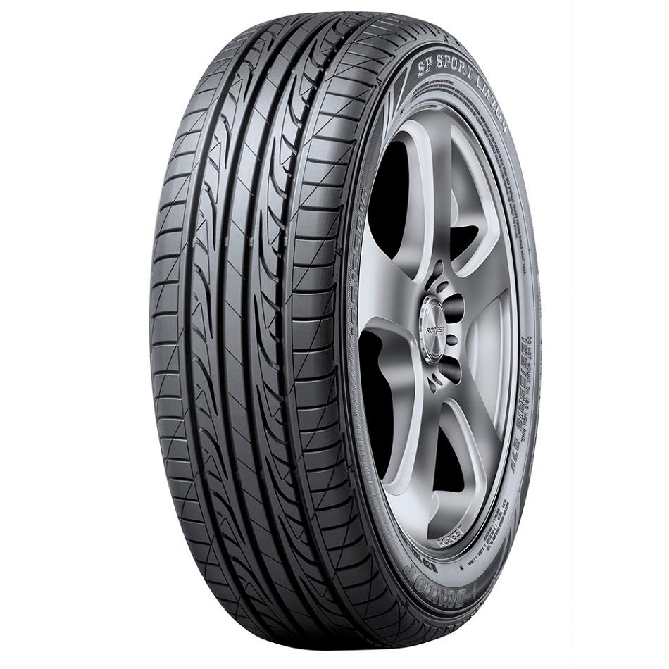 Pneu Dunlop 205/50r17 89V SP LM704