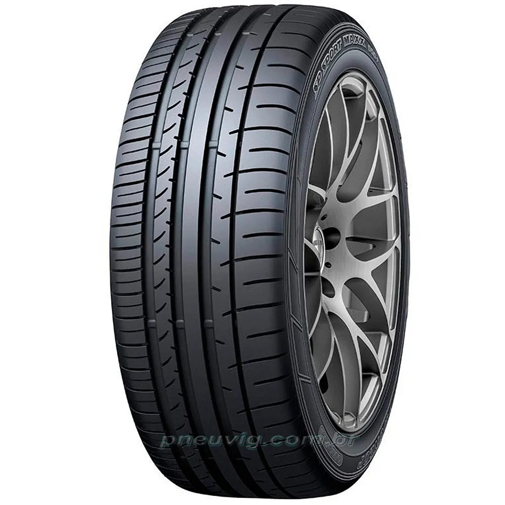 Pneu Dunlop 225/45ZR18 95y XL SP SPORT MAX 050+