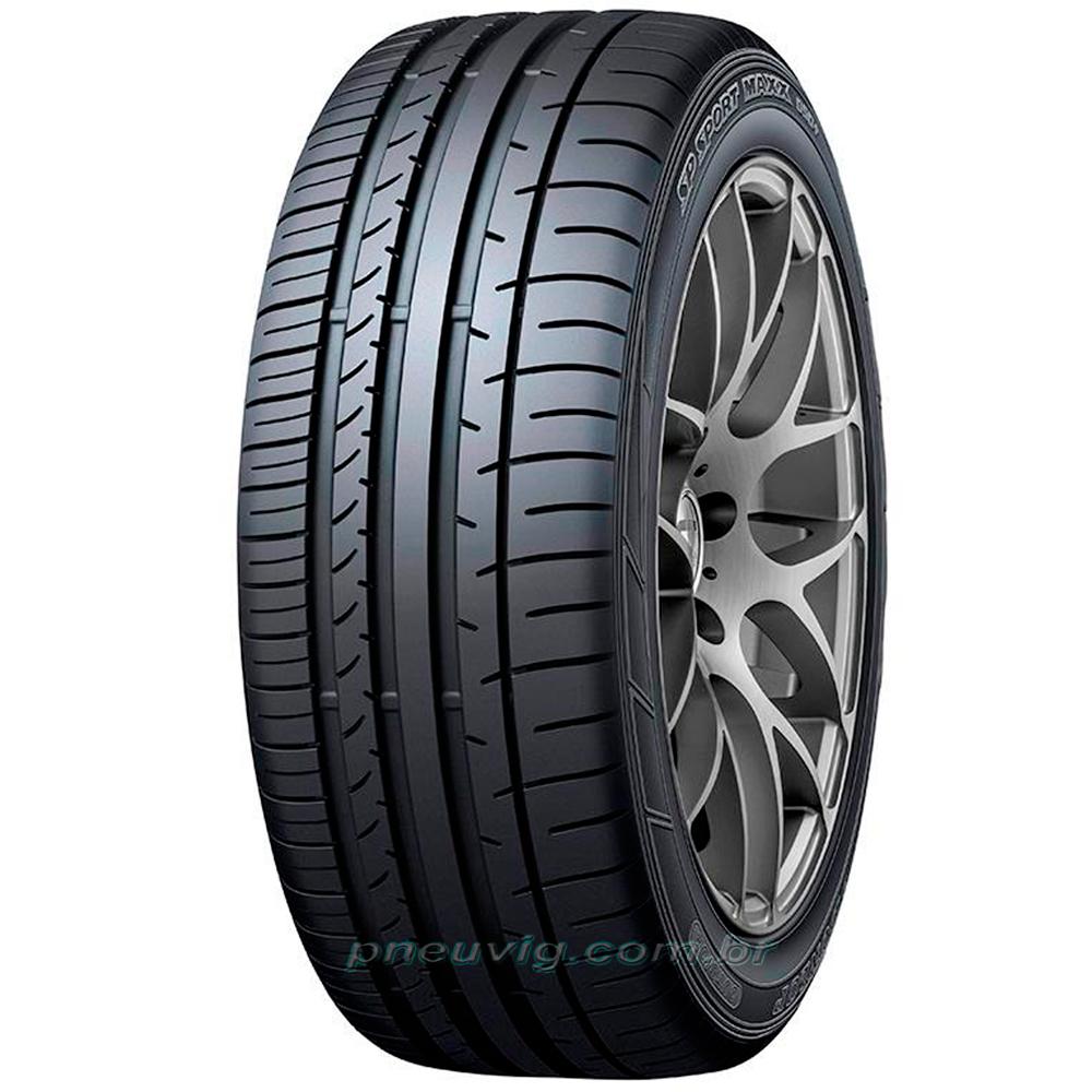Pneu Dunlop 225/50R18 95W SPORT MAX 050+ OE LEGACY