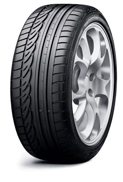 Pneu Dunlop 225/60R18 100H Sp Sport 01