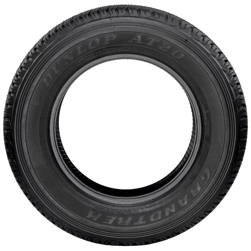 Pneu Dunlop 225/70R17C 108/106S AT20 LV OE