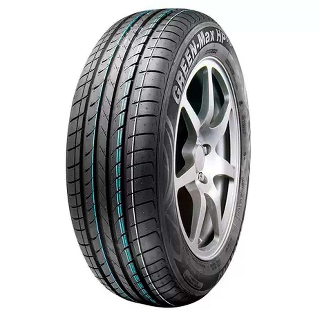 Pneu Linglong 195/50R15 82V XL Green Max HP010