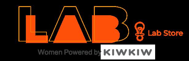 kiwkiw