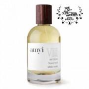 Amyi VIII Eau de Parfum