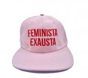 Boné The Feminist Tea