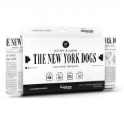 EcoTapete Higiênico Lavável The New York Dog's Care