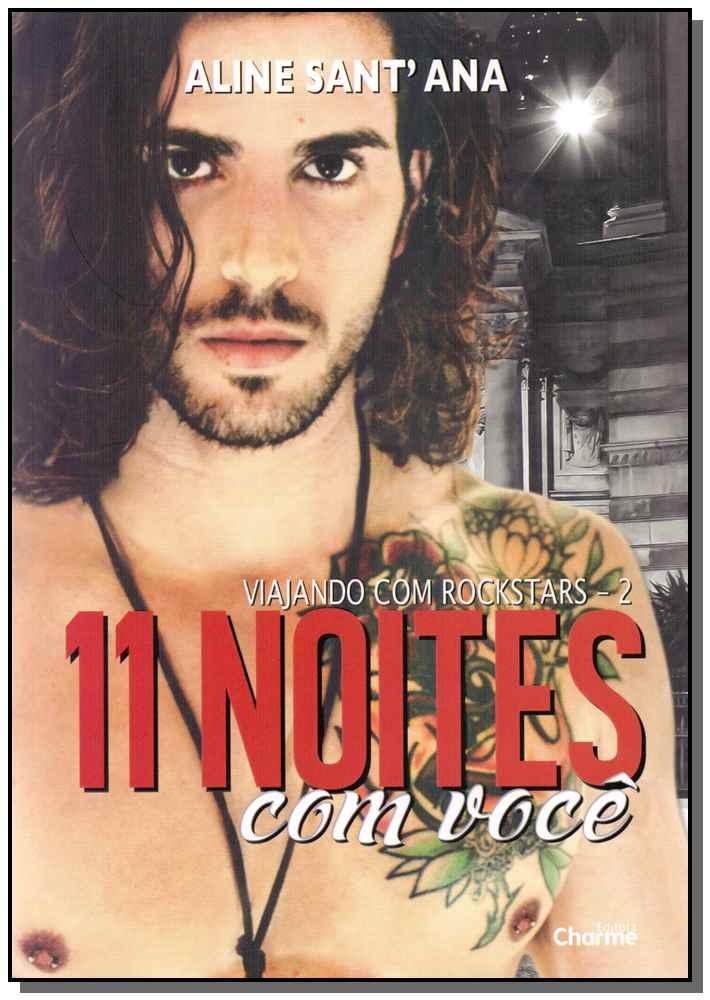11 NOITES COM VOCE