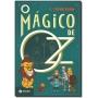 MAGICO DE OZ, O - EDICAO BOLSO DE LUXO
