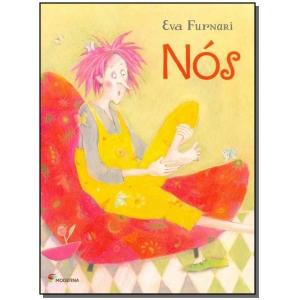 NOS - (MODERNA)