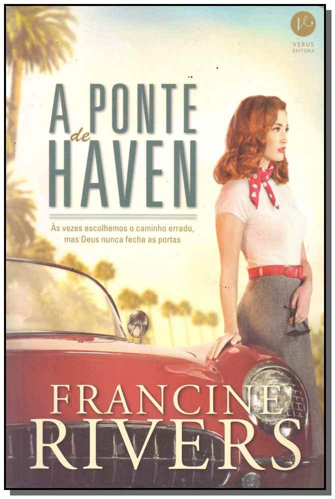 A PONTE DE HAVEN