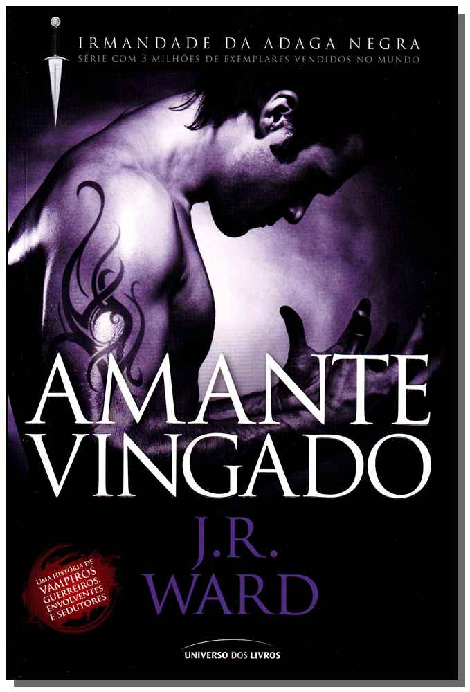 AMANTE VINGADO
