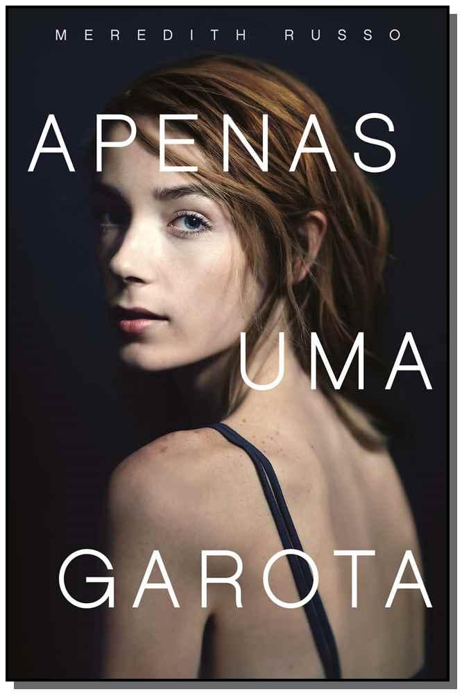 APENAS UMA GAROTA
