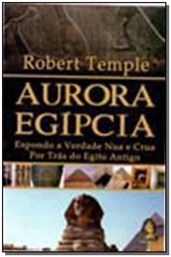 AURORA EGIPCIA
