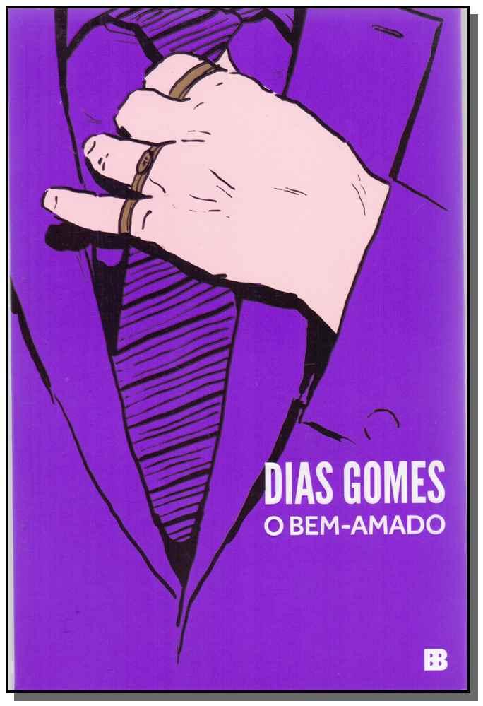 BEM-AMADO, O 14ED/17