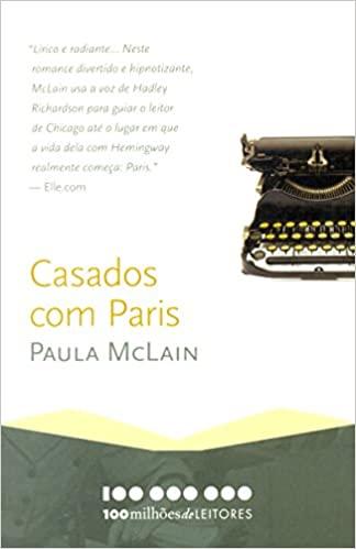 CASADOS COM PARIS 0668