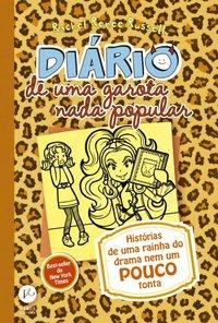 DIÁRIO DE UMA GAROTA NADA POPULAR 9