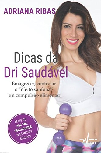 DICAS DA DRI SAUDÁVEL