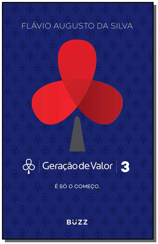 GERAÇÃO DE VALOR 3