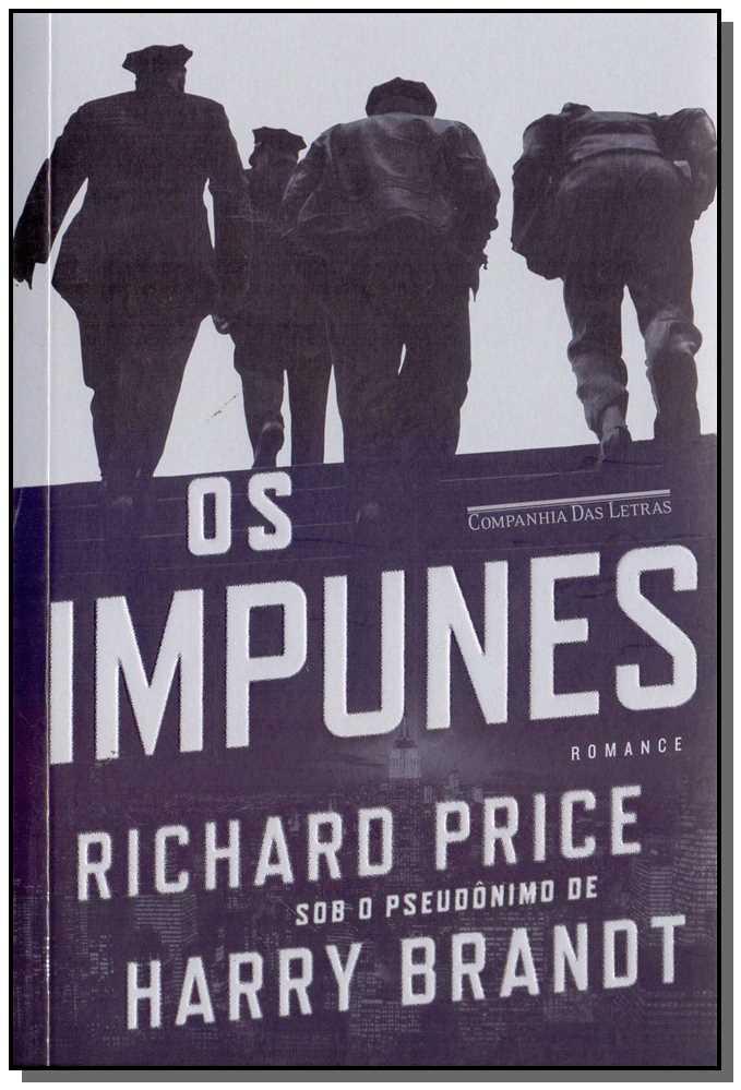 IMPUNES, OS