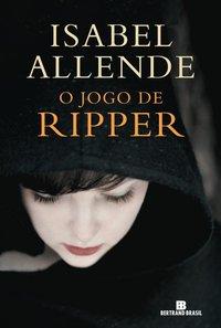 JOGO DE RIPPER, O