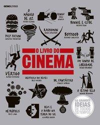 LIVRO DO CINEMA, O