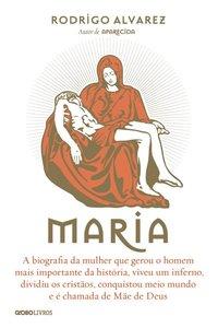MARIA - (GLOBO)