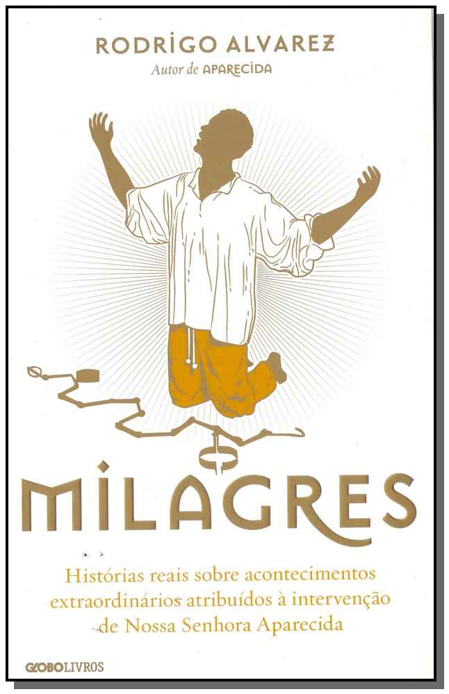 MILAGRES - (GLOBO)