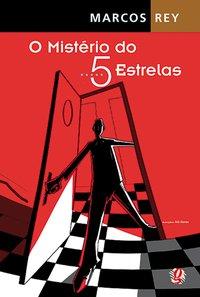 MISTERIO DO 5 ESTRELAS, O -