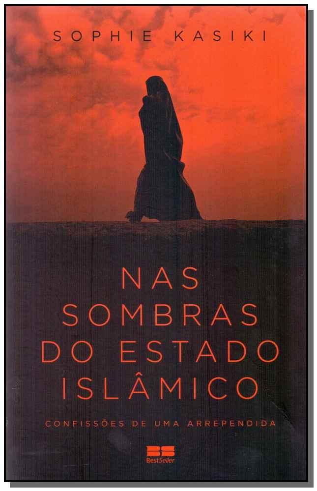 NAS SOMBRAS DO ESTADO ISLÂMICO