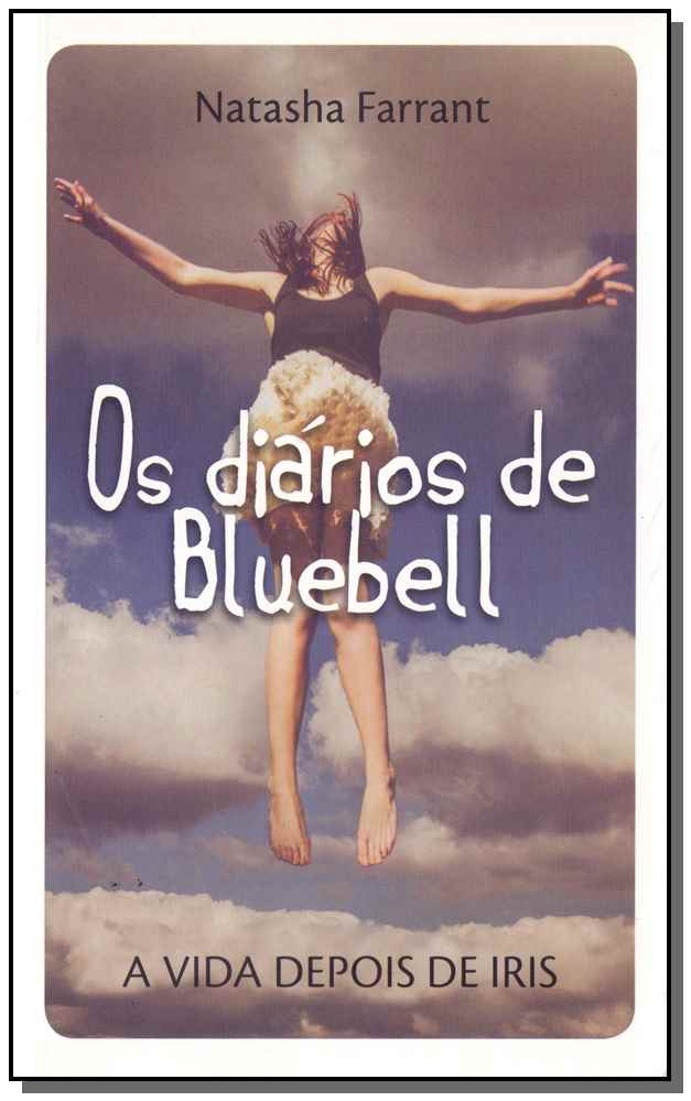 OS DIÁRIOS DE BLUEBELL