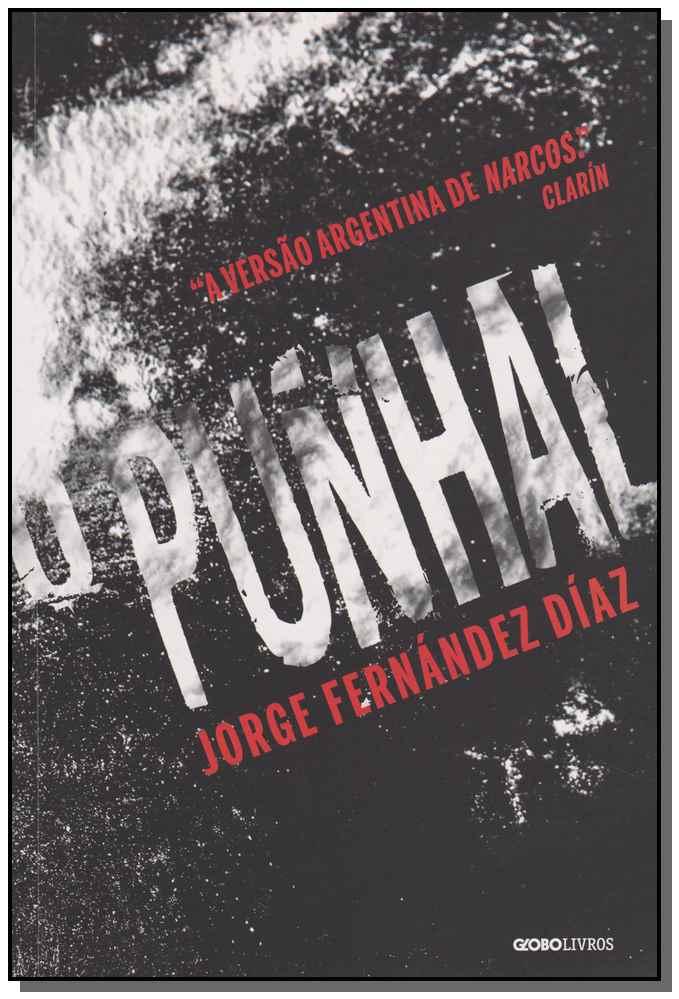 PUNHAL, O