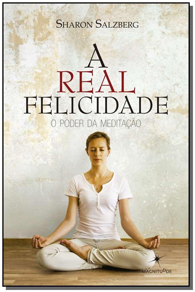 REAL FELICIDADE (A)