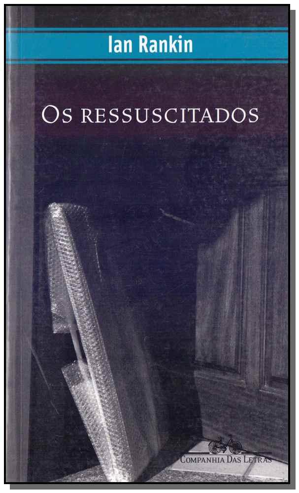 RESSUSCITADOS, OS