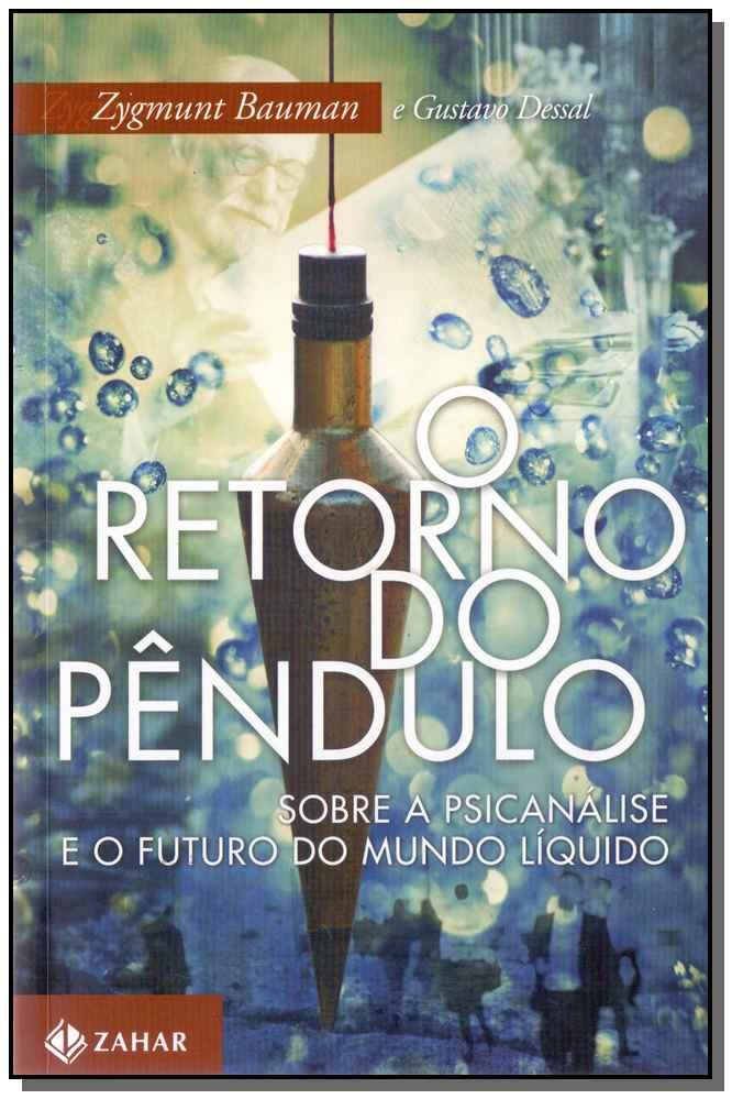 RETORNO DO PENDULO, O